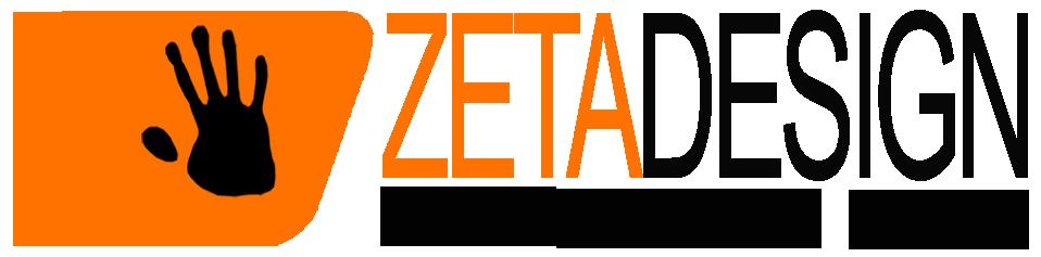 ZetaDesign